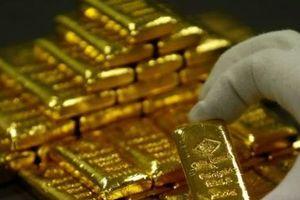Giá vàng hôm nay 13/5: Vàng dự đoán sẽ bứt phá