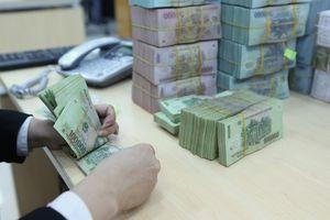 Nới lỏng tăng trưởng tín dụng: Có nên để các ngân hàng chủ động?