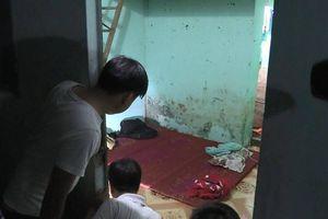 Vụ thanh niên bị đánh tử vong khi đang ngủ: Nhóm côn đồ được thuê với giá 5 triệu