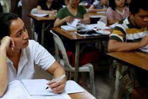 Vương quốc Anh tìm kiếm nhân sự y tế châu Á