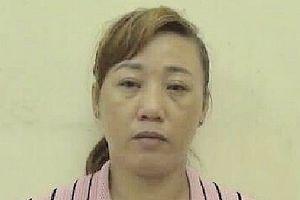 Thuê người đánh bạn trai của con gái dẫn đến tử vong