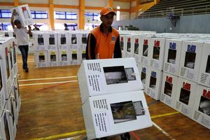 Bầu cử Australia: Cạnh tranh quyết liệt trước ngày bầu cử
