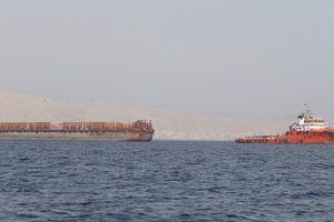 Iran kêu gọi điều tra các vụ tấn công tàu gần lãnh hải UAE