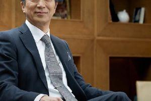 Honda Việt Nam đạt lợi nhuận hơn 15.000 tỷ đồng, ra mắt Tổng giám đốc mới