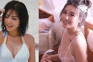 Linh Miu nói gì sau phát ngôn gây shock của 'Lan cave' Thanh Hương?