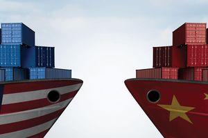 Mỹ đánh thuế hàng hóa Trung Quốc: Ai phải chịu chi nhiều hơn?