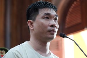 Lý do HĐXX xem xét lại tội danh cho Ngọc Miu và hoãn tuyên án trùm ma túy Văn Kính Dương cùng đồng phạm