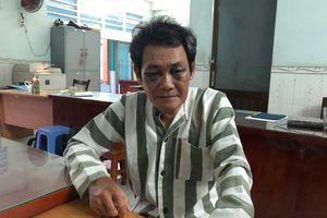 TP.HCM: Bé gái 7 tuổi nghi bị ông già 63 tuổi dâm ô, người dân vây đánh kẻ 'biến thái' bầm 2 con mắt