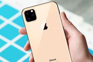 Những ưu điểm này sẽ làm người dùng quên đi thiết kế xấu của iPhone 11