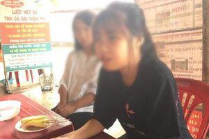 Vụ 2 nữ sinh lớp 10 bị đánh một giờ: Nhiều lần định lột cả quần áo