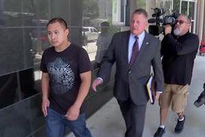 Texas bắt 50 người trong đường dây kết hôn giả do người Việt cầm đầu