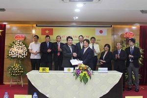 Khởi phát cho doanh nghiệp Việt sản xuất linh kiện máy bay