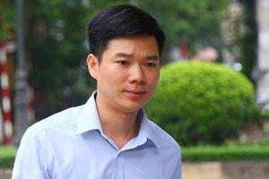 Lý do luật sư bào chữa cho Hoàng Công Lương có đơn xin hoãn phiên tòa