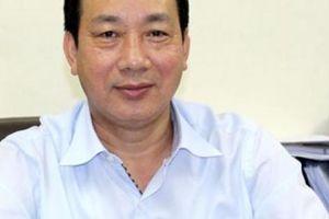 Keisuke Tsuruzono - Tổng Giám đốc mới của Honda Việt Nam là ai?