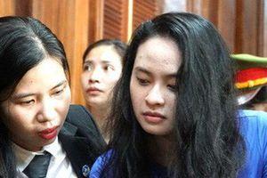 Vụ án ông trùm và người tình 'hot girl' Ngọc Miu cần điều tra lại những gì?