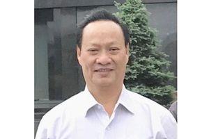 Vietbuild Đà Nẵng 2019 hướng đến tiêu chí 'hội nhập - công nghệ - đỉnh cao'