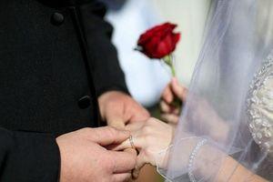 Gần 100 người bị truy tố trong đường dây kết hôn giả của người gốc Việt tại Mỹ