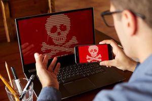 Cảnh báo mã độc tấn công thiết bị kết nối Bluetooth từ Hàn Quốc