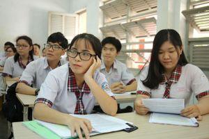 Bí quyết ôn thi THPT quốc gia đạt điểm cao môn lý: Giao thoa ánh sáng