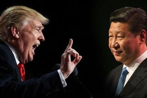 Ông Trump kêu gọi các công ty chuyển từ Trung Quốc sang Việt Nam làm ăn