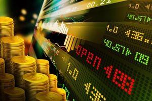 Giá vàng hôm nay 14/5: Vàng SJC giảm, vàng thế giới phi mã lên 1.300 USD/Ounce