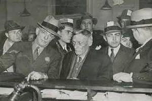 Kẻ sát nhân đáng sợ nhất trong lịch sử nước Mỹ (Phần 3)