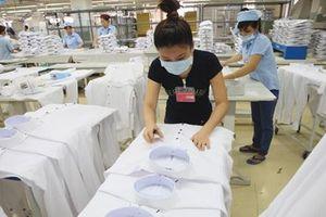 Cuộc chiến thương mại Mỹ - Trung là giai đoạn doanh nghiệp Việt cần cực kỳ tỉnh táo