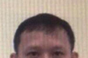 Khởi tố, bắt tạm giam Tổng giám đốc Nhật Cường