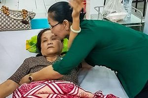 Vụ Việt kiều bị hành hung giữa chợ tại Nhơn Trạch - Đồng Nai: Điều tra sai thẩm quyền