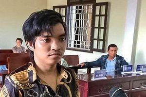 TAND huyện Dầu Tiếng, Bình Dương: Thực hiện tốt các yêu cầu về cải cách tư pháp