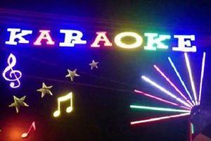 Hải Phòng: Nhân viên quán karaoke tử vong bất thường