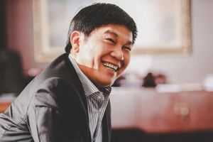Tỷ phú Trần Đình Long đem tài sản đi 'cầm cố' tại Vietcombank