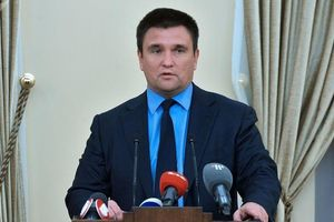 Ukraine lại đòi EU tăng cường trừng phạt chống Nga