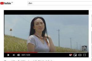 Đỉnh cao lầy lội của Min và Đen Vâu: Ra teaser nhạc mới nhưng tên ca khúc cực... hack não