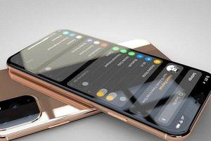 Những tính năng đáng chờ đợi ở iPhone thế hệ mới
