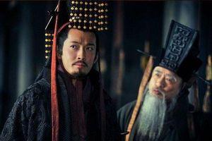 Tam quốc diễn nghĩa: Không phải Chu Du hay Lã Mông đây mới là người cứu mạng Tôn Quyền lúc nguy nan
