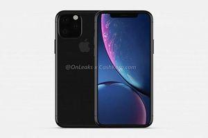 Apple bắt đầu khởi động sản xuất chip A13 cho iPhone 2019