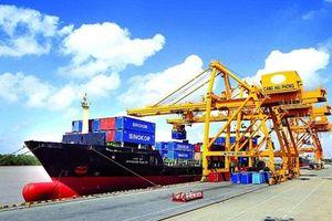 Cảnh báo những khó khăn đối với các doanh nghiệp xuất khẩu sang Trung Quốc