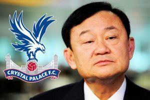 Người Thái sắp sở hữu thêm 1 CLB ở Premier League