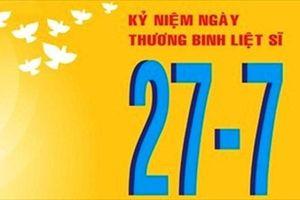Đề xuất bổ sung nghỉ lễ Ngày Thương binh liệt sĩ 27/7: Những ý kiến trái chiều