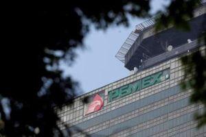 Mở rộng quỹ quay vòng vốn cho Tập đoàn Dầu khí Pemex lên 8 tỷ USD