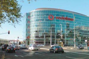Vodafone bán chi nhánh New Zealand với giá 2,2 tỷ USD