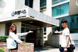 Tăng mức tiền BHYT gấp 7 lần ảnh hưởng thế nào với người Việt tại Hàn Quốc?