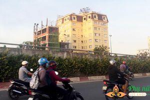 Đồng Nai cảnh báo người dân về dự án 'Ali Mega Xuân Lộc' của Địa ốc Alibaba