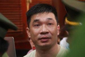 TP.HCM: Trả hồ sơ, điều tra lại đường dây ma túy do Văn Kính Dương cầm đầu