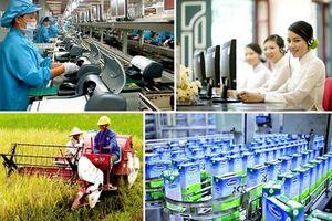 Về mối quan hệ giữa kinh tế và chính trị trong quan điểm của V.I. Lê-nin và ý nghĩa đối với Việt Nam hiện nay