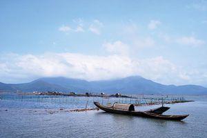 Thăm núi Túy Vân nhớ chuyện xưa