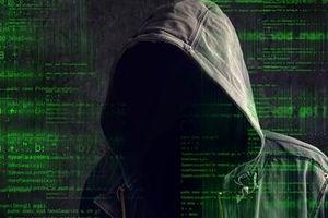 Nguy cơ mã độc tấn công thiết bị thông qua kết nối Bluetooth
