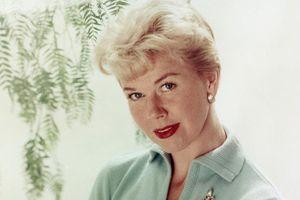 Huyền thoại Hollywood Doris Day qua đời