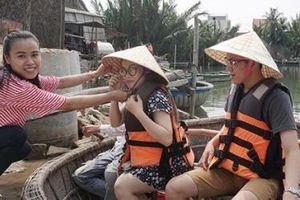Quảng Nam tổ chức Ngày hội Phụ nữ khởi nghiệp miền Trung - Tây Nguyên